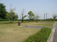 小松オアシス-13