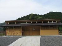 天満宮前キャンプ場-5