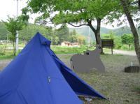 天満宮前キャンプ場-3
