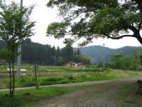 天満宮前キャンプ場-20