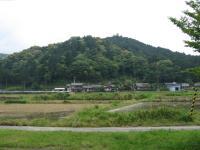 天満宮前キャンプ場-21