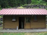 夢の森公園キャンプ場-13
