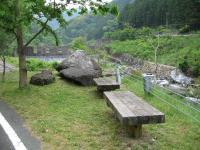 夢の森公園キャンプ場-4