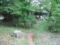 千本高原キャンプ場-7