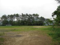千本高原キャンプ場-8