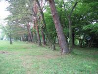 千本高原キャンプ場-12