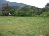 千本高原キャンプ場