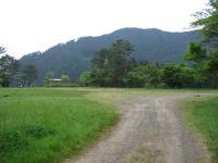 千本高原キャンプ場-2