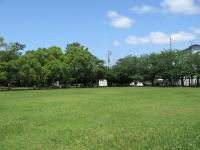 糸根地区公園-4