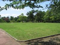 糸根地区公園-5