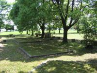 糸根地区公園-7