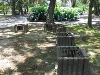 糸根地区公園-10