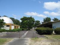 糸根地区公園-17