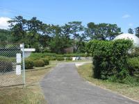 糸根地区公園-2