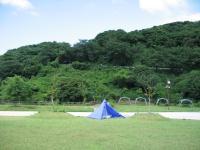 竜王山公園-3