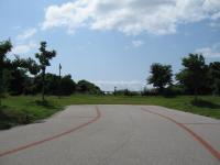 竜王山公園-7