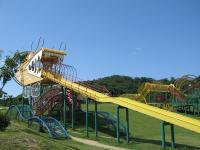 竜王山公園-10