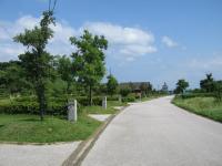 竜王山公園-13