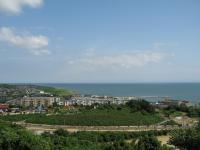 竜王山公園-16
