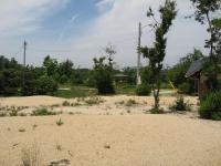 千坊川砂防公園-14