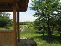 千坊川砂防公園-16