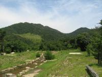 千坊川砂防公園-15