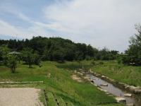 千坊川砂防公園-19
