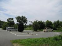 千坊川砂防公園-2
