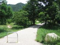 千坊川砂防公園-3