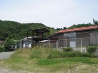 田の浦海水浴場キャンプ場-9