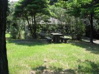 田万川キャンプ場-2