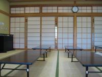 田万川キャンプ場-21