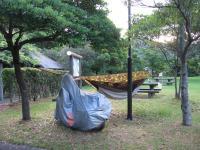 田万川キャンプ場-15