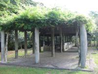 田万川キャンプ場-16