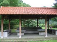 道猿坊公園-4