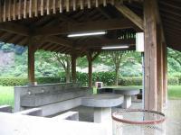 道猿坊公園-5