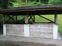 道猿坊公園-9