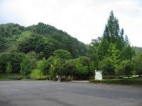 道猿坊公園-3