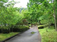 道猿坊公園-10