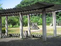 道猿坊公園-11
