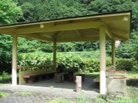 道猿坊公園-15
