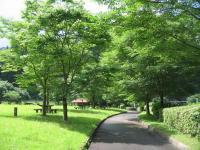 道猿坊公園-17