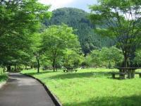 道猿坊公園-18