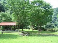 道猿坊公園-20