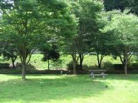 道猿坊公園-21