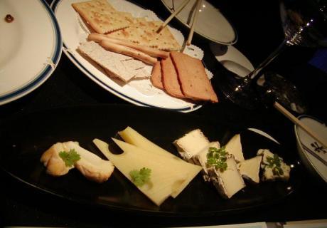 blueのチーズ盛り合わせ_convert_20080530065117