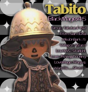 Tababb.jpg