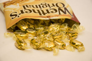 300px-An_Open_Bag_of_Werther27s_Original.jpg