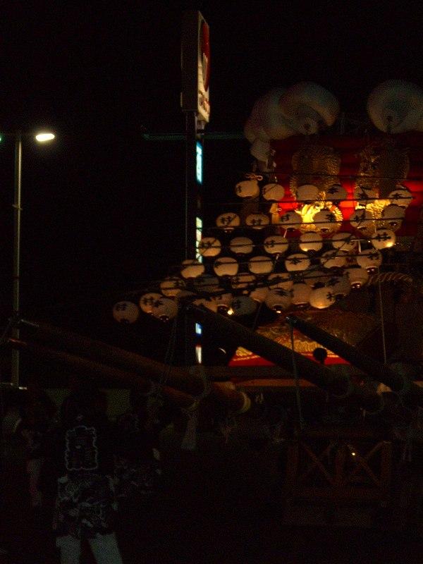 花稲本村 071