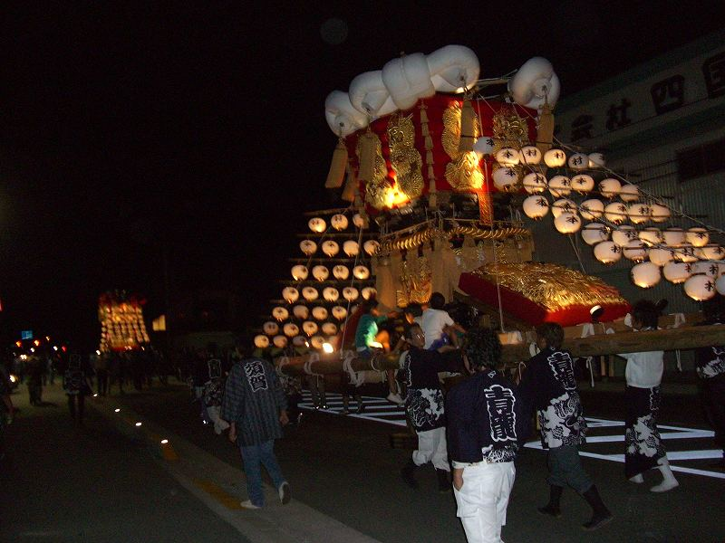 花稲本村 072